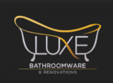 Luxe Bathroomware & Renovations
