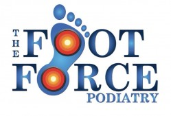 The Foot Force Podiatry