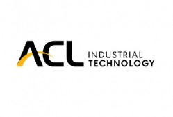 ACL Industrial Technology