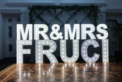 Epic Party Hire – photo booth hire sydney