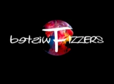 Twisted Fizzers