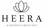 Heera Collections