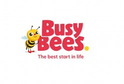 Busy Bees at East Fremantle